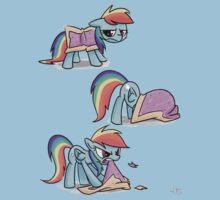 Rainbow Dash Nyan cat by pandagirl21