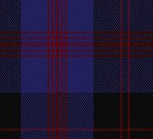00100 Angus District Tartan by Detnecs2013