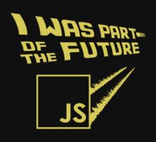 JS to the future by carlos-azaustre