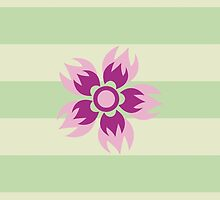 Flowers, Blossoms, Blooms, Petals - Purple by sitnica