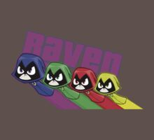 Raven Roth Kids Clothes