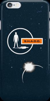 Shado 2 by ixrid