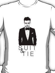 Justin Timberlake: T-Shirts & Hoodies | Redbubble