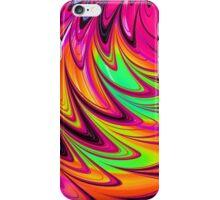 Say it LOUD iPhone Case/Skin
