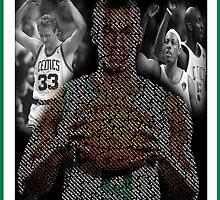 Celtics Heritage by sdbros