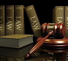 Effective Steps for an Effective Estate Plan by stevenlawoffice