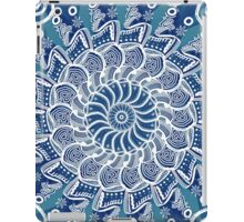 Nocturnal Beach V.2 iPad Case/Skin