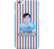 Amazingphil iPhone Case/Skin