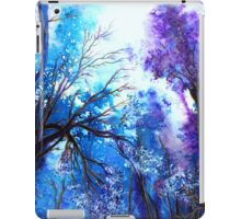 Ray of Hope iPad Case/Skin