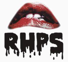 RHPS by Aly Dematti