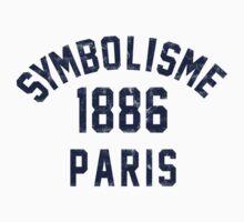 Symbolisme by ixrid