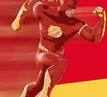 Flash by sdbros