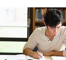 Tedious Homework | Get help for Homework by myassignment