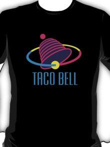 Taco Bell 2032 T-Shirt
