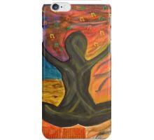 Solar Powered iPhone Case/Skin