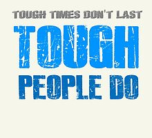 Tough times quote by syshinobi
