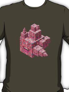 i wish i say less T-Shirt