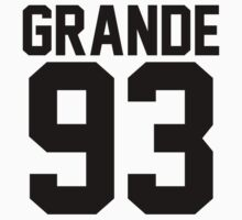 #ARIANAGRANDE by gurlbye