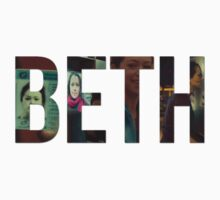 Beth Childs by General Admission