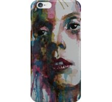 Bad Romance iPhone Case/Skin