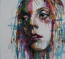 Bad Romance by LoveringArts