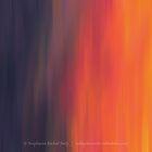 Into The Light by Stephanie Rachel Seely