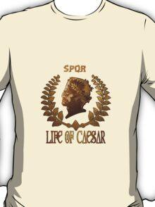 Caesar Insignia T-Shirt