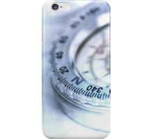 310 degrees iPhone Case/Skin