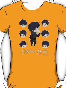 A Little Hooked T-Shirt