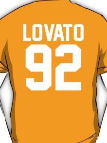 #DEMILOVATO T-Shirt