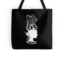 A Crown for Dreaming Tote Bag
