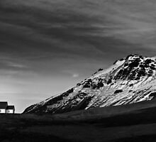 Iceland Series 19 by chelo