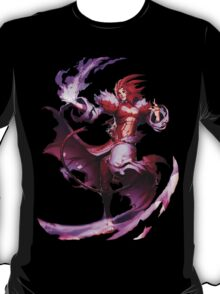 Final Fantasy IX - Trance Kuja T-Shirt