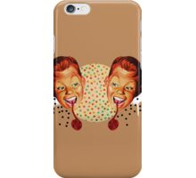 """Sweet Tooth"" iPhone Case/Skin"