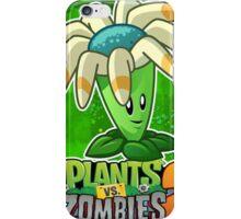boomer me plant iPhone Case/Skin