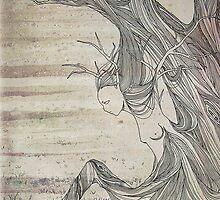 Origin by Sophia Adalaine Zhou