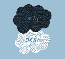 The Fault In Our Stars T-Shirt