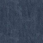 Washed Denim Fabric (Twill Textile) - Blue by sitnica