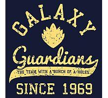 Guardians Since 1969 Photographic Print