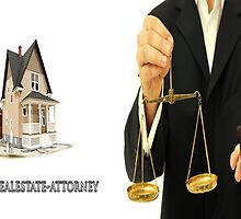 The Fundamental Aspects of Real Estate Lawyer by AttorneyFL