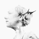 Fine Art, Double Exposure by Y-Control