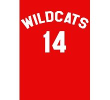 High School Musical: Wildcats Photographic Print