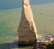 The Pinnacles by RedHillDigital