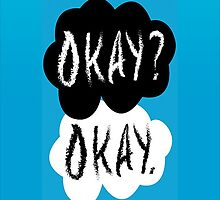 The fault in our stars  by Harmonizer