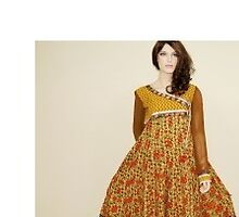 Kurtis and Patiala Dupatta Online Shopping Jaipur by printsfab