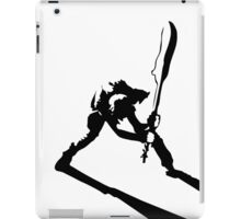 London Calling iPad Case/Skin