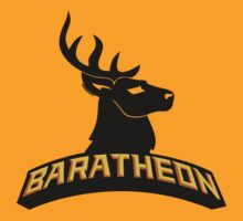 Baratheon by nardesign