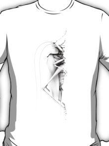 Hopper T-Shirt