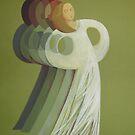 Rhythm by Elena Oleniuc