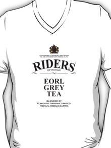 Eorl Grey Tea T-Shirt